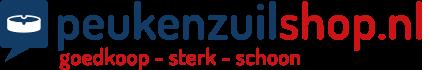 Peukenzuilshop.nl